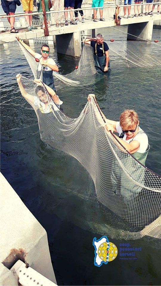 pesca nelle giostre - visita guidata 1 (1)
